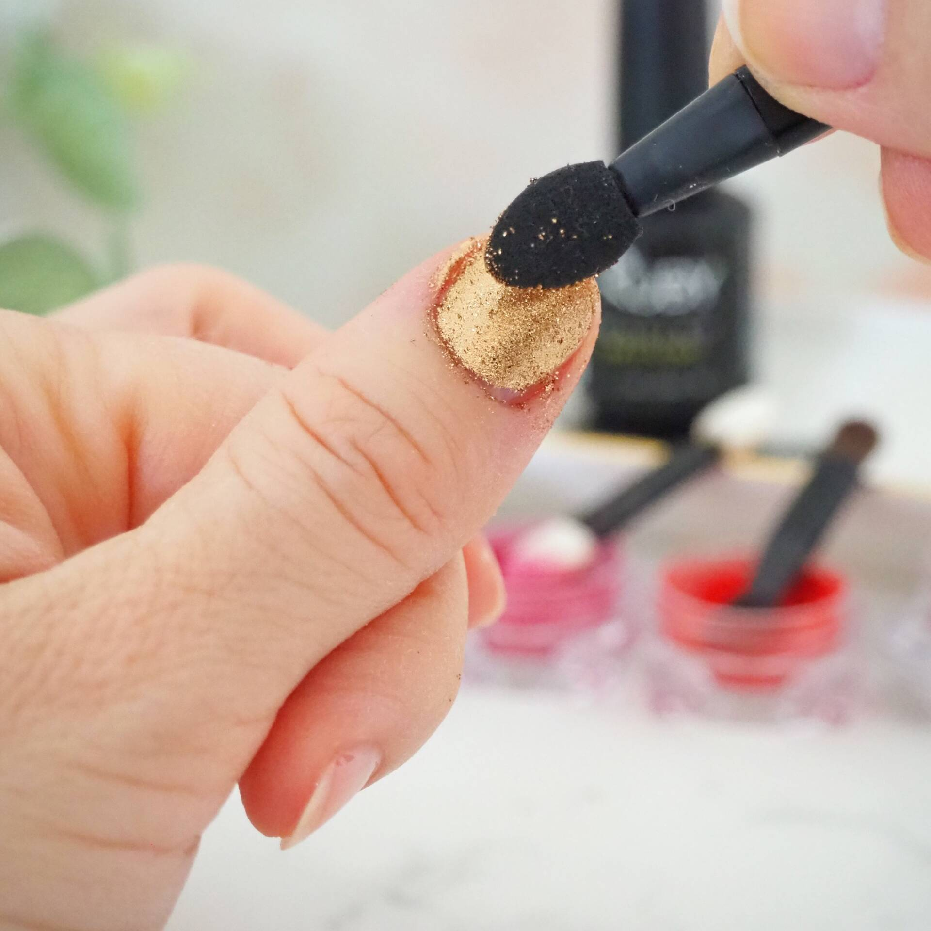 ruby-cosmetics-pro-nails-kit-review