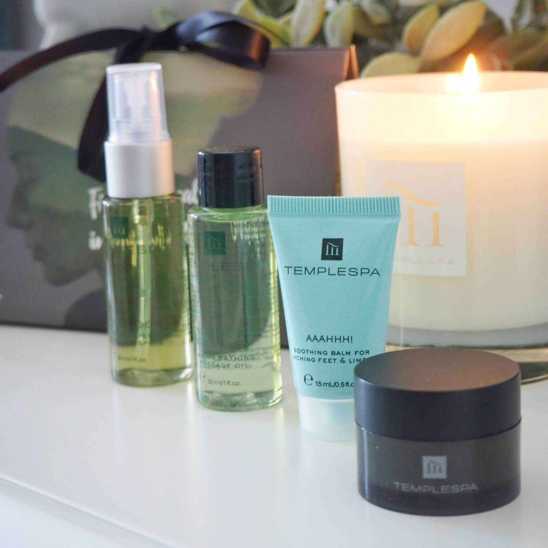 temple-spa-gift-set