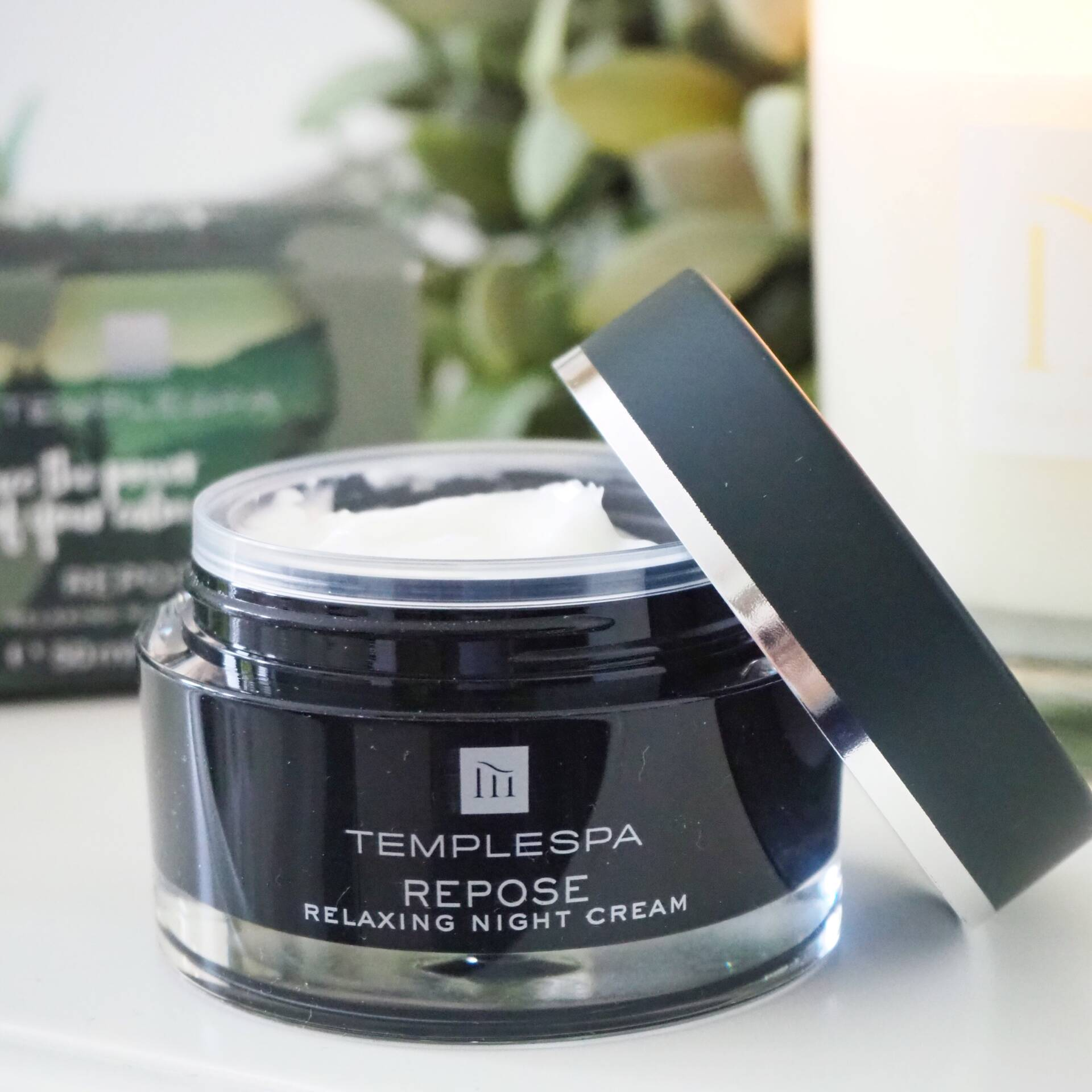 temple-spa-repose-review