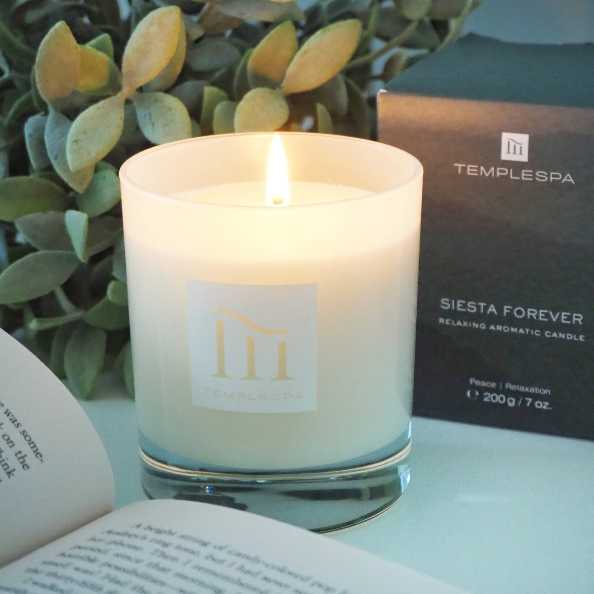 temple-spa-siesta-forever-candle
