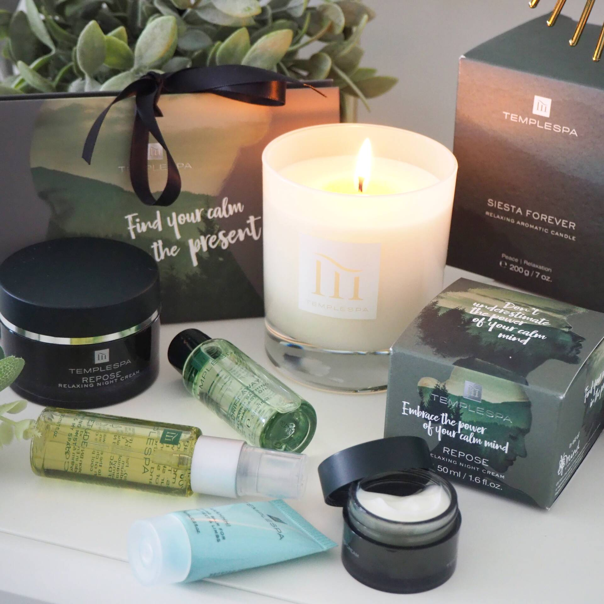 templespa-review