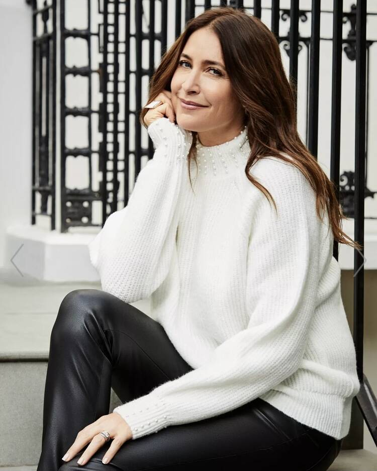 wallis-lisa-snowdon-collection