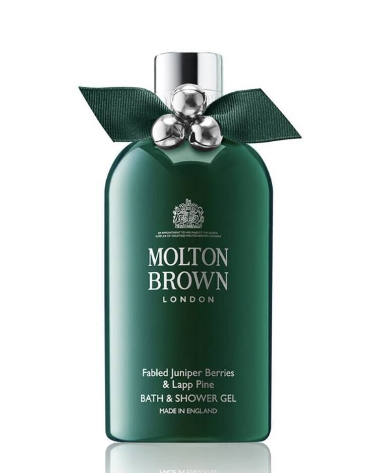 molton-brown-fabled-juniper-berries-and-lapp-pine-bath-and-shower-gel