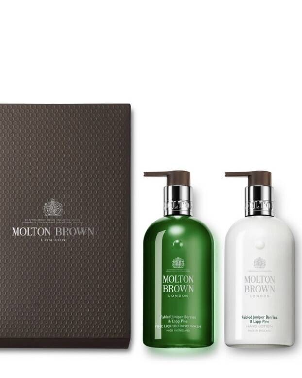 molton-brown-fabled-juniper-berries-and-lapp-pine-hand-set-gift.