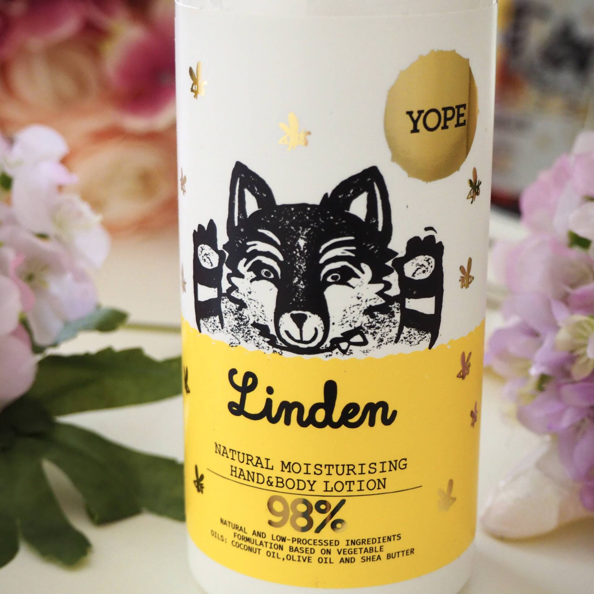 yope-linden-natural-hand-and-body-lotion