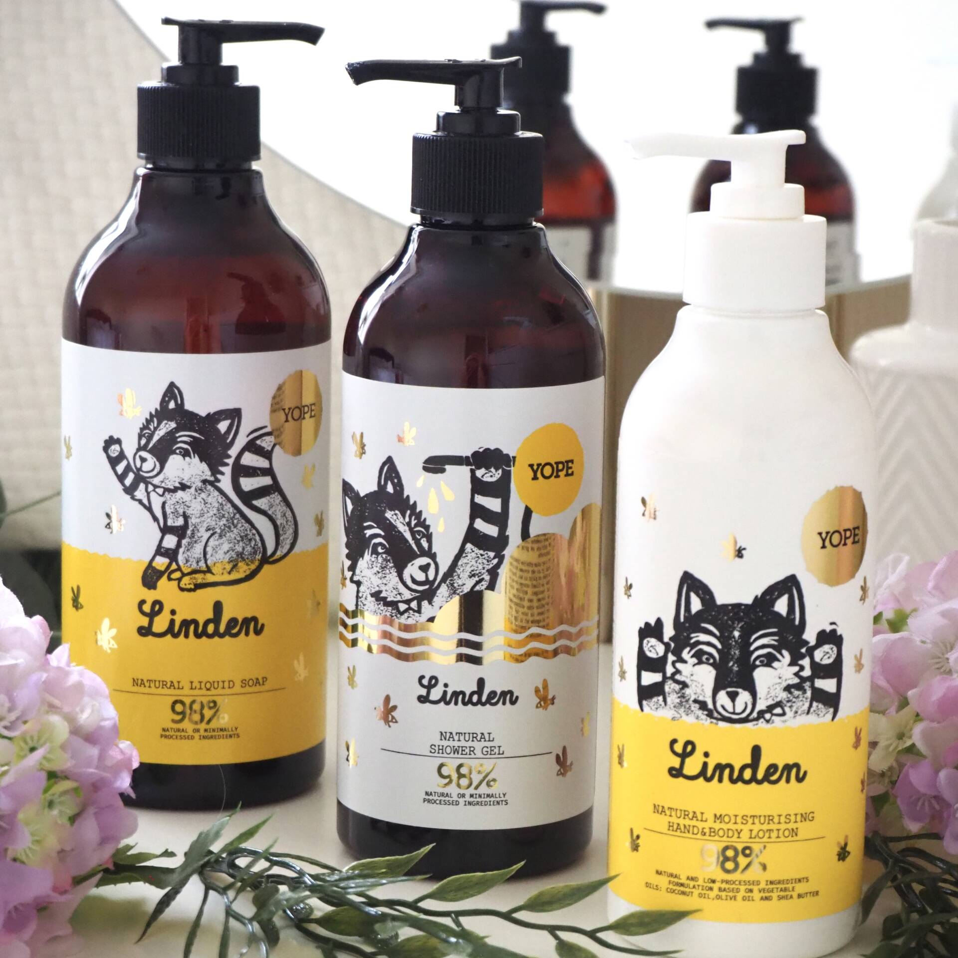 yope_liden_natural_skincare_line