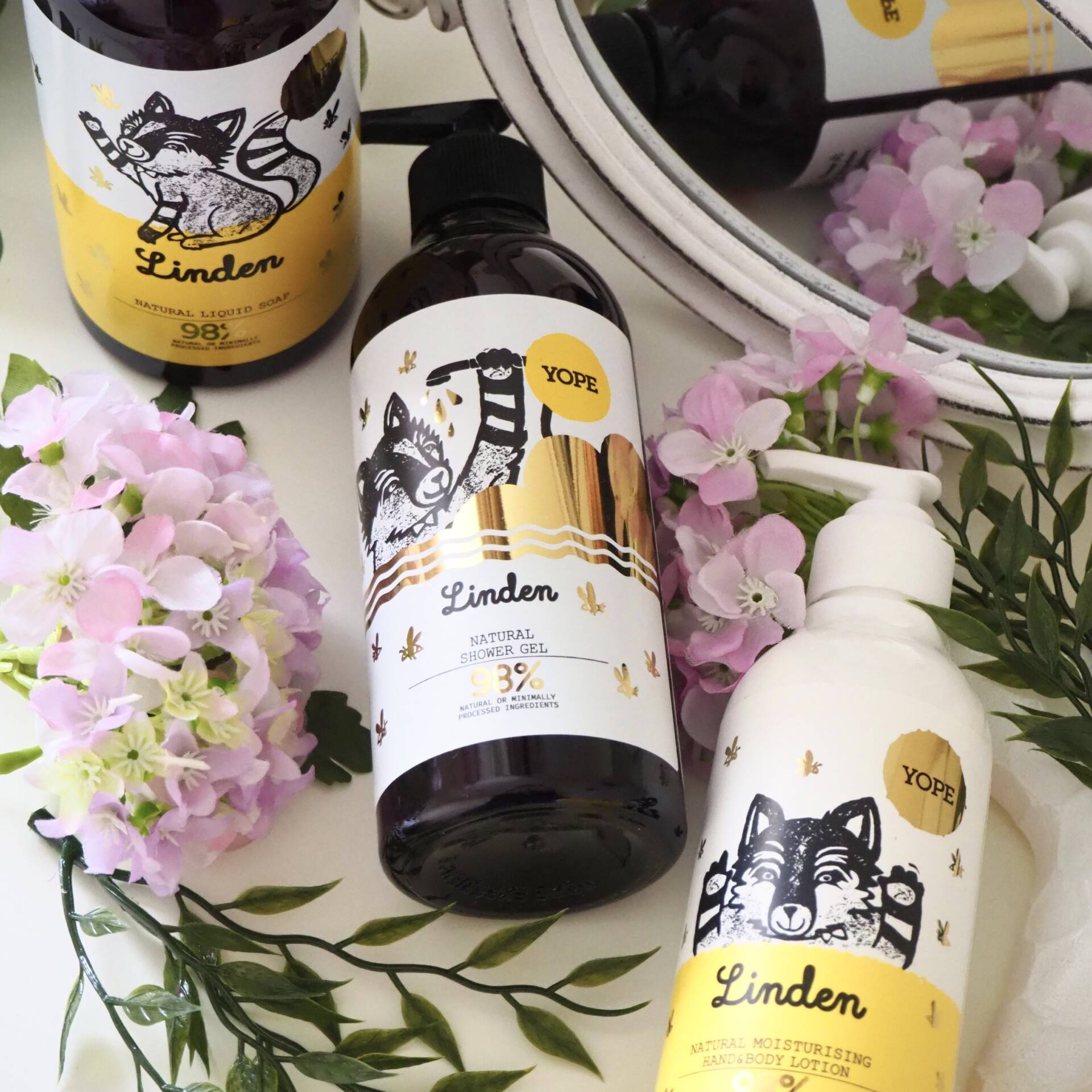 yope_linden_skincare_line