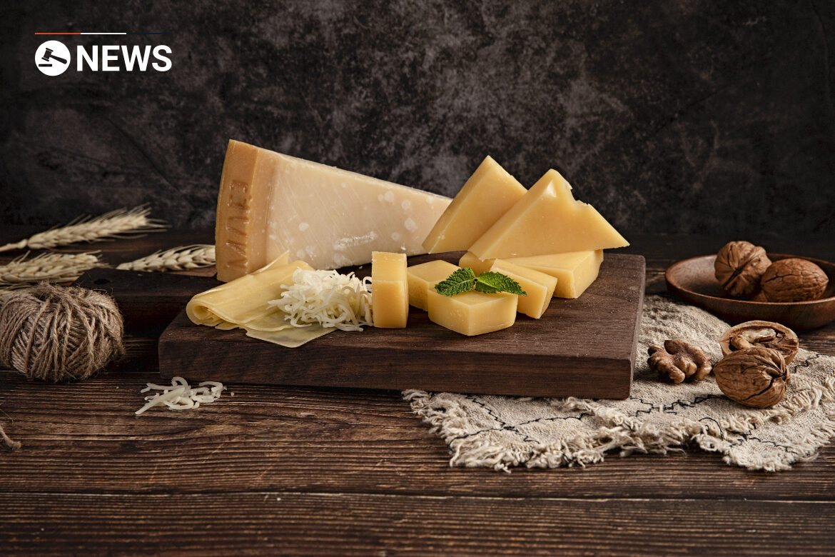 Kerrygold owner Ornua buys US cheese businesses