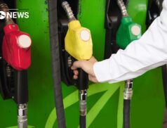 Irish contractors say Green Diesel changes could cost an extra €170m