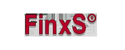 FinxS Logo