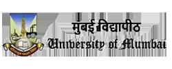 Mumbai University Logo
