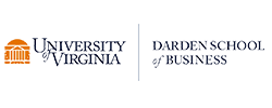 University Virginia Logo