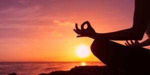 Way to Spirituality: ध्यान कैसे करें, इसके क्या फायदे हैं, जानिए
