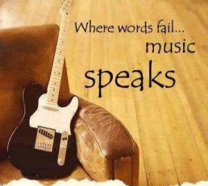 """Happiness is Free:  कुछ गीत प्रेरणा बनकर जीते हैं हमारे अंदर """"गोरों की न कालों की, ये दुनियां है दिल वालों की""""…"""