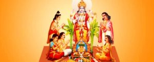 चालीसा एवं आरतियां: बृहस्पति देवता की पूजा-अर्चना व व्रत करने से मिलता है मनवांछित फल