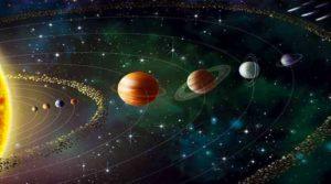 वास्तुशास्त्र एवं ज्योतिषः व्रत एवं तप से ग्रहों को किया जा सकता है पोजिटिव, जानिए कैसे ?