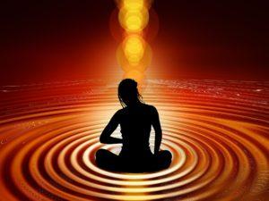 Way to Spirituality:  आत्मशोधन किए बिना आत्मज्ञान की कामना क्यों !