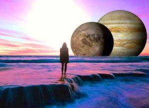 धर्म एवं ज्योतिषः जानिए, किन ग्रहों के प्रभाव से आप मोटे या पतले होते हैं !