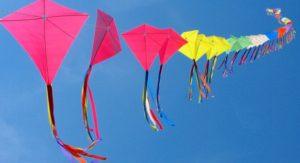 धर्म एवं आस्थाः मंकर संक्रांति 2019: जानिए ये दिन इतना पवित्र क्यों, इस दिन दान करने से क्या लाभ मिलता हैं ?