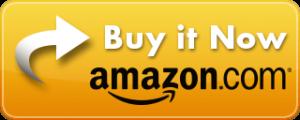 button-buy-it-on-amazon
