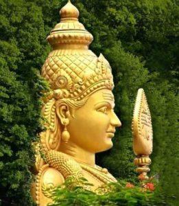 धर्म एवं आस्थाः मलेशिया में है भगवान कार्तिकेय के मुरुगन रूप का भव्य मंदिर, जानिए ?