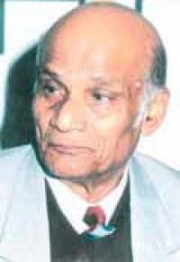 Asad-Bhopali
