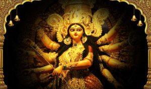 Chaitra Navratri 2019: 6 अप्रैल से शुरू हो रहे हैं चैत्र नवरात्रि, बन रहे हैं कई शुभ संयोग, कलश स्थापना से पहले इस तरह करें तैयारी !