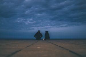 Happiness is Free: रिश्ते में 'पर्सनल स्पेस' ज़रूर दें, कहीं ऐसा न हो आपका रिश्ता बोझिल बन जाए !