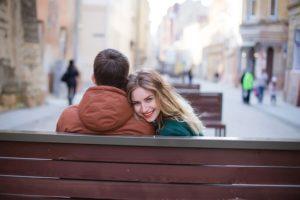 Happiness is Free: ये ज़रूरी नहीं कि दूसरों में सिर्फ दोष ही हैं, उनके स्वभाव का दूसरा पहलू जानें बिना ये कैसे सोच सकते हैं आप ?