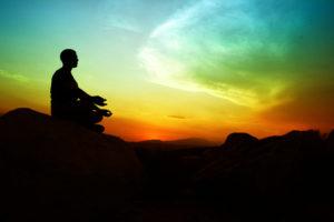 Way to Spirituality: श्रेष्ठ जीवन के लिए परमपुरुष में भक्ति अनिवार्य !
