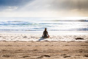 Way to Spirituality: What is Meditation?