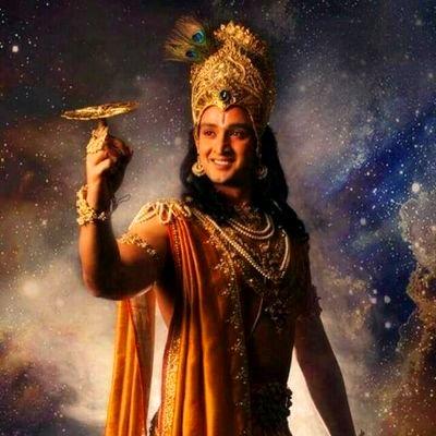 Janmashtami Special: क्या है श्रीकृष्ण का कर्मयोग अर्थात कर्म में योग !