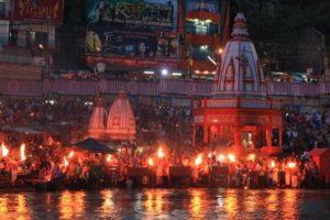 ganga-aarti-at-haridwar