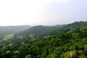 Blog: प्रकृति जब करेगी सफाई अभियान,  फिर न कहना प्रकृति को गुस्सा क्यों आया ?