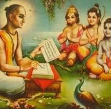 Religion & Faith: जब कलयुग में तुलसीदास जी को भगवान राम के दर्शन हुए, जानिए फिर क्या हुआ ?