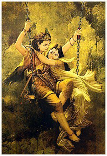 Way to Spirituality: प्रेम का रंग कैसा हो ? राधा-कृष्ण जैसा हो ! जानिए उनके दिव्य प्रेम की कुछ अदभुत बातें