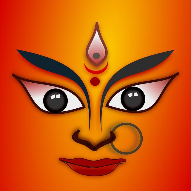 Way to Spirituality: नवरात्रि उत्सव के पीछे आध्यात्मिक नज़रिया क्या है ? जानिए