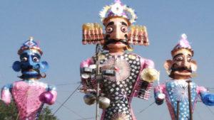 439081-ramleela-delhi