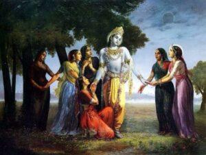 Religion & Faith : प्रेम की चरम सीमा क्या हो सकती है ? यदि उसकी दिव्यता समझनी हो तो गोपी गीत एक बार अवश्य सुनें, जो गोपियों ने श्री कृष्ण के लिए गाया था !