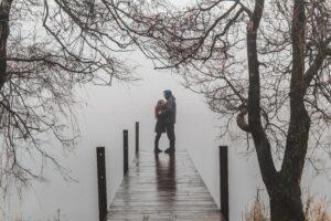 Happiness is Free : अपेक्षाएं जब पूरी नहीं होंगी तो दुख होगा, इसलिए अपेक्षाओं के जंगल में खुद को खोने न दें !