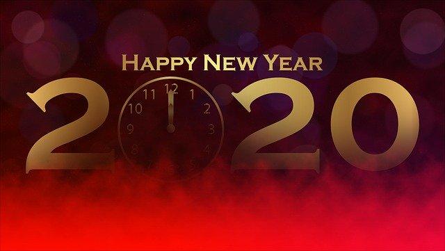 """""""theworldofspiritual.com"""" की तरफ से आप सबको नववर्ष की ढेरों शुभकामनाएं, आपका हर दिन मंगलमय हो…"""