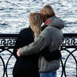 couple-168191_1920