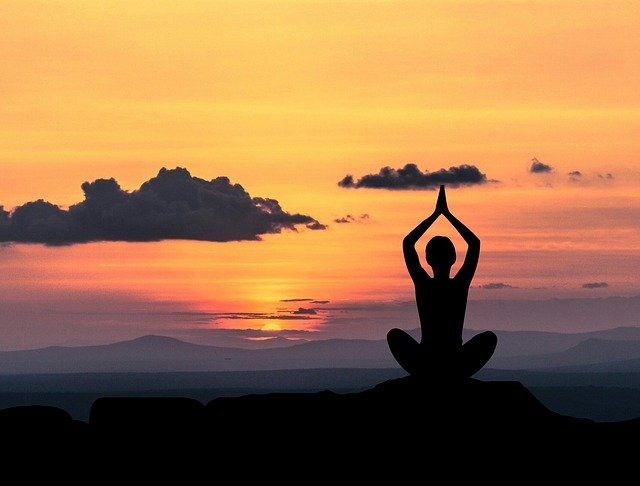 Way to Spirituality: पुरुषार्थ क्या है ?  मनुष्य जीवन के चार पुरुषार्थ कौन से हैं ? जानिए