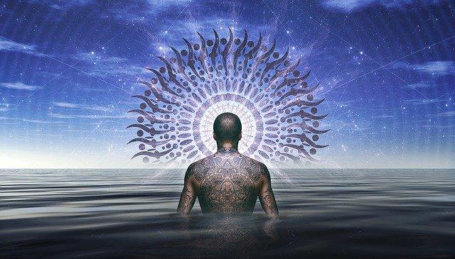Religion & Faith : क्या अज्ञात दैवीय शक्तियां मदद करती हैं ! कैसे पहचानें ?