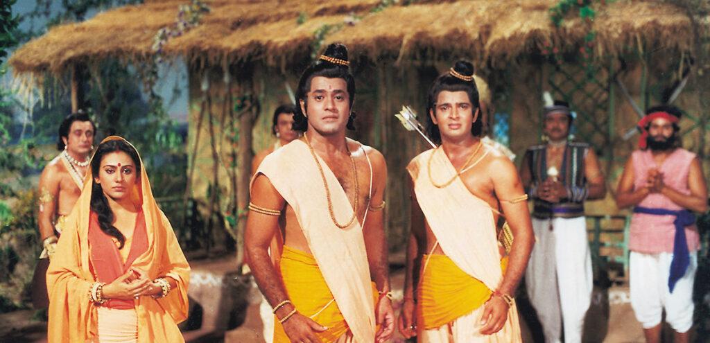 10-bharat-milap-ramayan-ram-sita-lakshman-1200×580-1