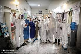 BLOG: भविष्य के लिए सबक दे रहा है कोरोना वायरस का डर, क्या अब भी हम संभल जायेंगे या फिर !!!