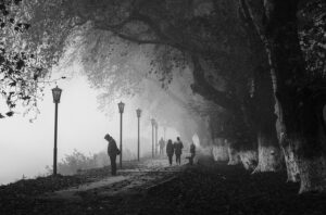 Way to Spirituality: ज़िंदगी में आया 'विराम' निश्चित ही 'विराम' है, लेकिन आपने उससे क्या सीखा ?