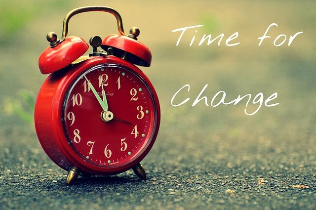 Way to Spirituality: जीवन एक यात्रा है और इस यात्रा में परिवर्तन ज़रूरी है, जानिए क्यों ?