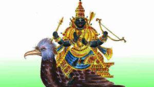 Religion & Astrology: इन दिनों किन राशियों पर है शनि की ढैय्या एवं साढ़ेसाती का साया ? आइए जानते हैं इनसे बचने के कुछ आसान एवं सटीक उपाय।