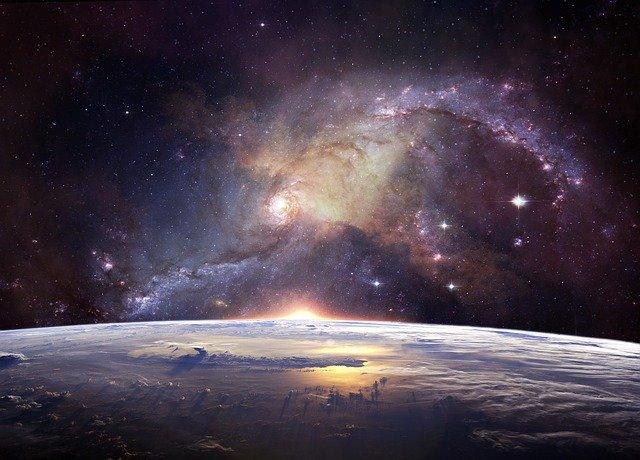 "Religion & Astrology: ""कुण्डली रहस्य"" भाग (1)"